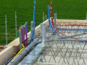 Kosten aanleg gasleiding